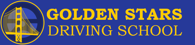 Golden Stars Driving School